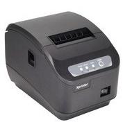 drukarka termiczna xprinter